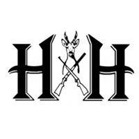 Hunters House 52A, Medeafdelingen