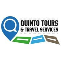 Quinto Tours & Travel Services