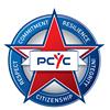 PCYC St George