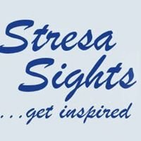 Stresa Sights