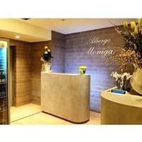 Hotel Bar Moniga