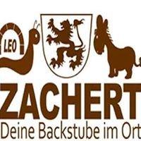 Bäckerei Zachert