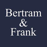 Bertram & Frank