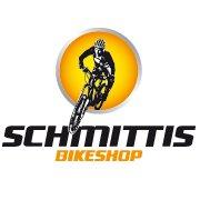 Schmittis Bikeshop