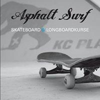 AsphaltSurf.de