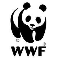 WWF Vicenza-Padova