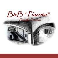 B&B Piazòta Volano - Rovereto in Trentino