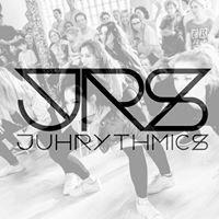 Juhrythmics