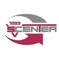 SCV-Center