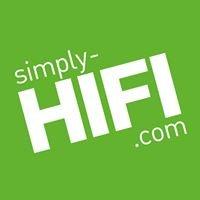 simply-HIFI.com