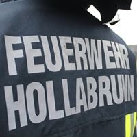 Feuerwehrjugend Hollabrunn