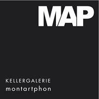 MAP - Kellergalerie montartphon