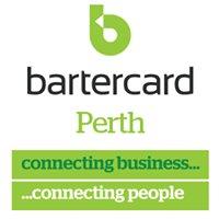 Bartercard Perth