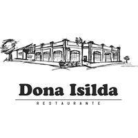 Restaurante Dona Isilda Buffet