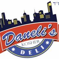 Daneli's Deli
