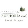 Euphoria Club Hotel & Resort
