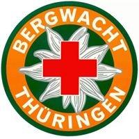 DRK-Bergwacht Scheibe-Alsbach