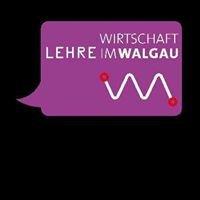 Lehre im Walgau