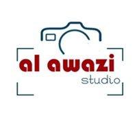 Al Awazi Studio