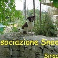 Rifugio Snoopy Siracusa