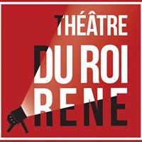 Théâtre Du Roi René Avignon