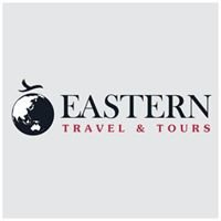 Eastern Travel & Tours