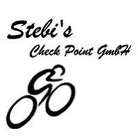 Stebis Check Point GmbH