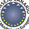 Consejo Canario del Movimiento Europeo