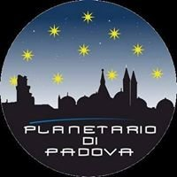 Planetario di Padova