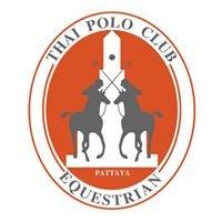 Thai Polo Equestrian Club