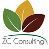 ZC Consulting