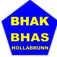 BHAK-BHAS Hollabrunn