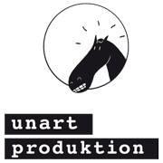 unartproduktion