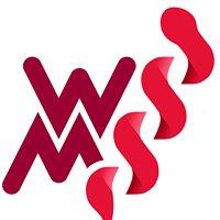 Western Sydney Medical Society