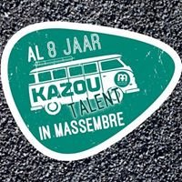 Kazou Talent