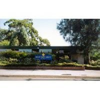 Bexley North Library - Bayside Library