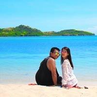 Caramoan Beach Resort (Camarines Sur, Bicol)