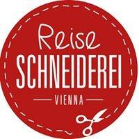 Reiseschneiderei Vienna