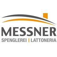 Spenglerei Messner KG