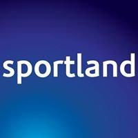 Sportland Calcio