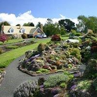 Kaydale Lodge Gardens