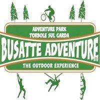 Parco Avventura Torbole-Busatte