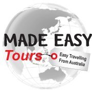 Made Easy Tours
