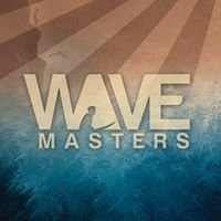 Wavemasters Surf and Music Festival