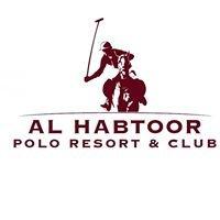Al Habtoor Polo Resort & Club
