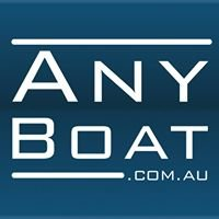 Any Boat