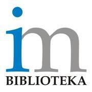 Zweisprachige Bibliothek Kroatisch Minihof