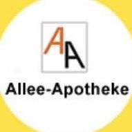 Allee-Apotheke Holzwickede