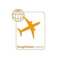 flugfieber.com - Reisen