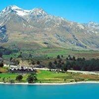 New Zealand Luxury Lodges